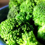 It's Not About Eating Broccoli – Defining Self-Care without the 'Should'