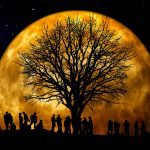 Healing Multigenerational Trauma and Pain – You and Your Ancestors