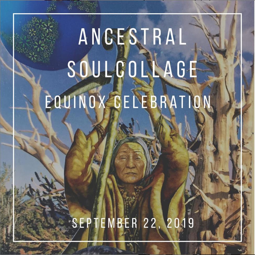 equinox celebrations