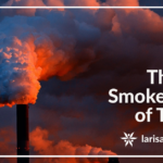 The Five Smokestacks Of Trauma