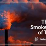 The Five Smokestacks Of Trauma