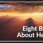 Eight Beliefs I Hold About Healing